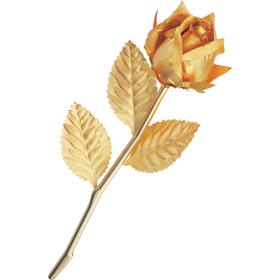 паустовский золотая роза слушать онлайн